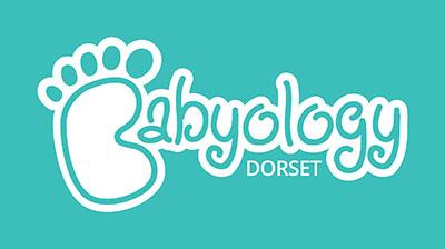 Babyology Dorset